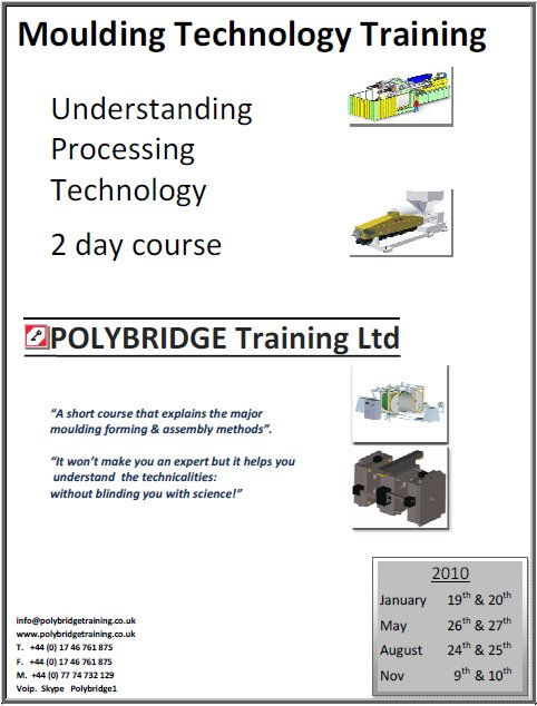 Download Course Details in pdf format (4pages)